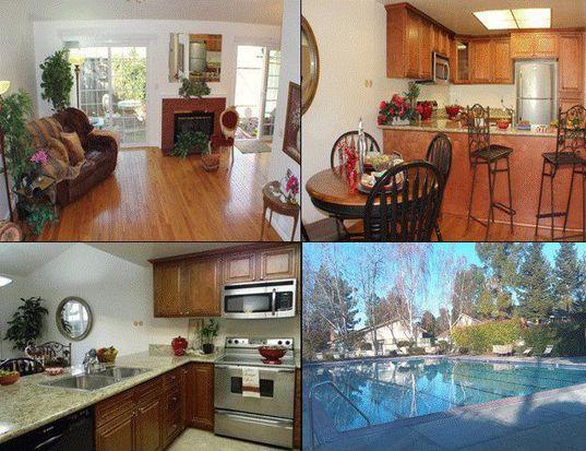 20307 Northbrook Sq, Cupertino, CA 95014