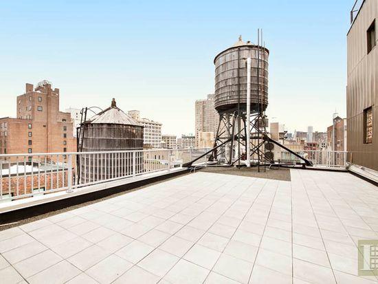 56 E 11th St APT 9, New York, NY 10003