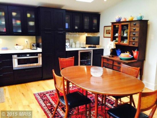 1807 W Rogers Ave, Baltimore, MD 21209