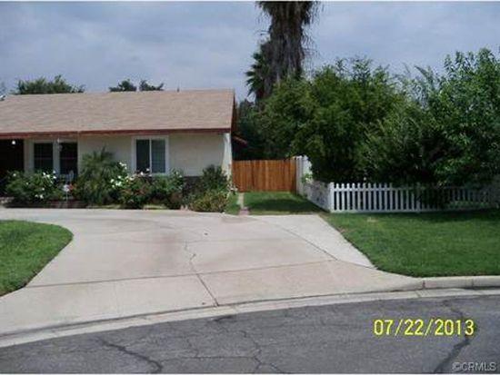 3231 Wall Ave, San Bernardino, CA 92404