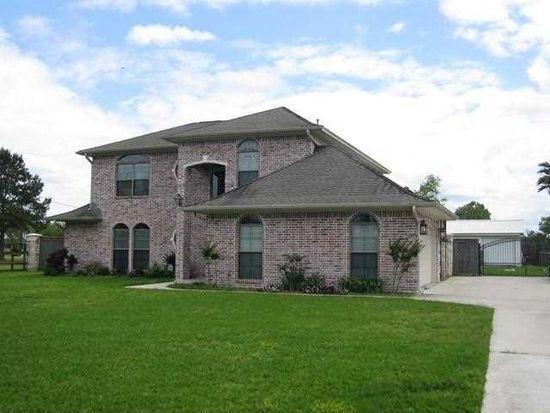 10277 Brooks Rd, Beaumont, TX 77713