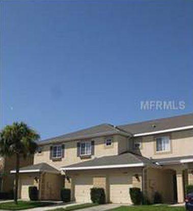 20444 Needletree Dr, Tampa, FL 33647