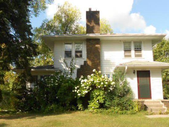 2221 Dodd Rd, Mendota Heights, MN 55120