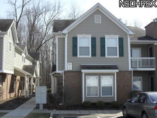 3302 Lenox Village Dr UNIT 211, Fairlawn, OH 44333