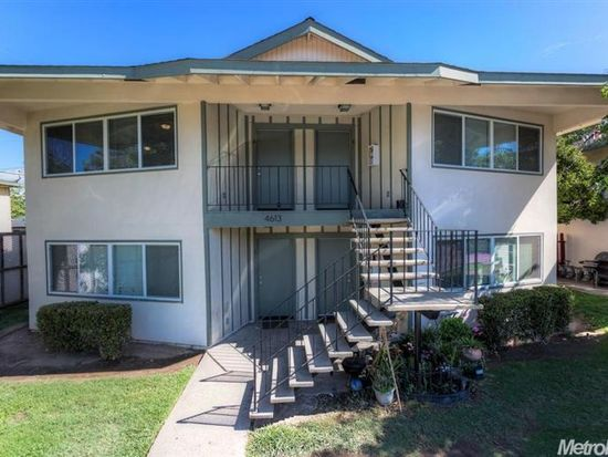 4613 Ashdale Ct APT 1, Sacramento, CA 95841