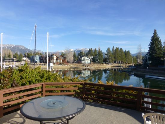 449 Christie Dr, South Lake Tahoe, CA 96150