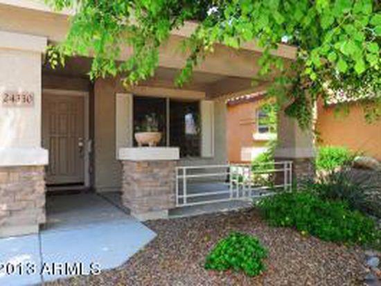 24330 N 27th Pl, Phoenix, AZ 85024