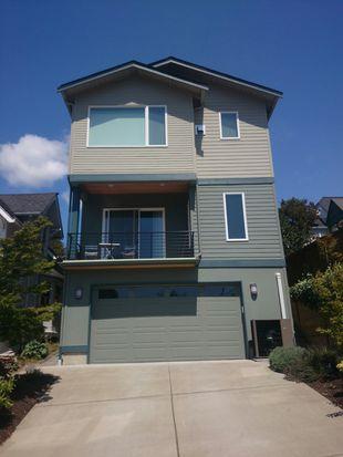209 NW 53rd St, Seattle, WA 98107