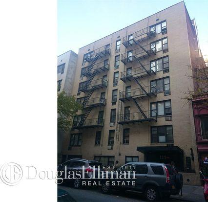 135 E 17th St APT 3G, New York, NY 10003