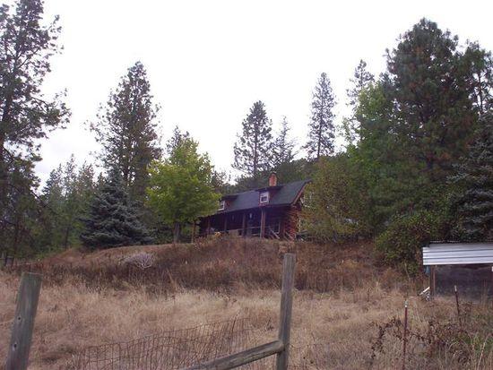 1270 E Evans Creek Rd, Rogue River, OR 97537