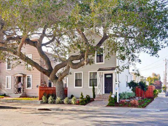 1625 Oak St, Alameda, CA 94501