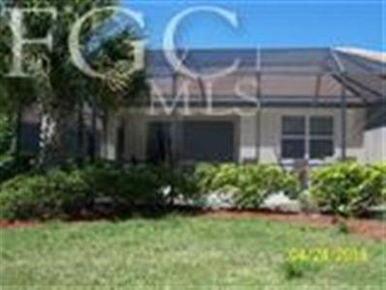 10643 Camarelle Cir, Fort Myers, FL 33913
