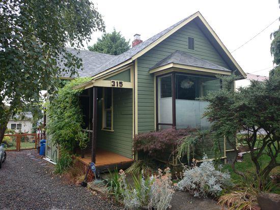315 28th Ave S, Seattle, WA 98144