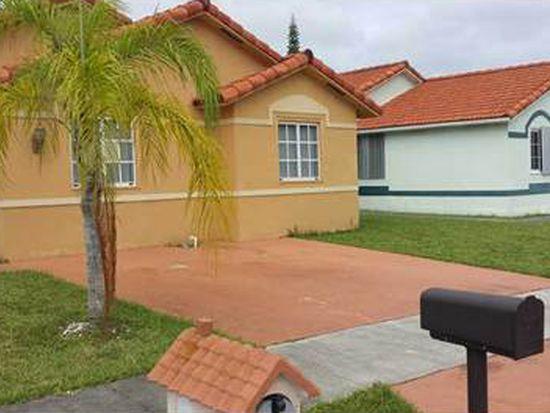 17738 SW 144th Ave, Miami, FL 33177
