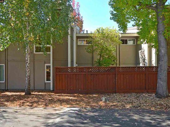 609 Garden Creek Pl, Danville, CA 94526
