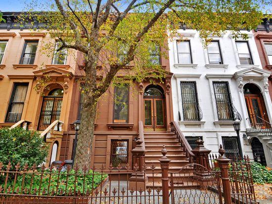 185 Prospect Pl, Brooklyn, NY 11238