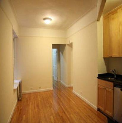510 6th Ave FRNT 7, New York, NY 10011