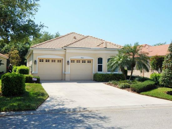7606 Birds Eye Ter, Bradenton, FL 34203