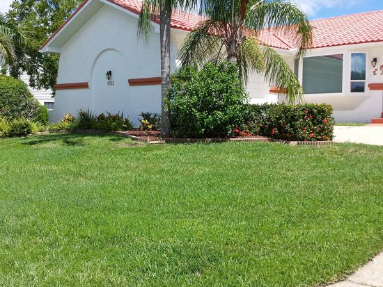 4332 Dewey Dr, New Port Richey, FL 34652