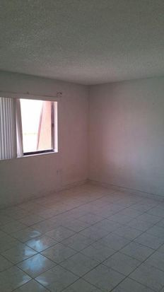 10810 NW 7th St APT 11C, Miami, FL 33172