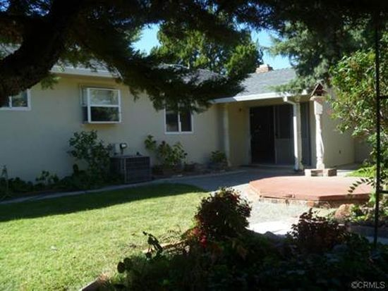 335 French St, Willows, CA 95988