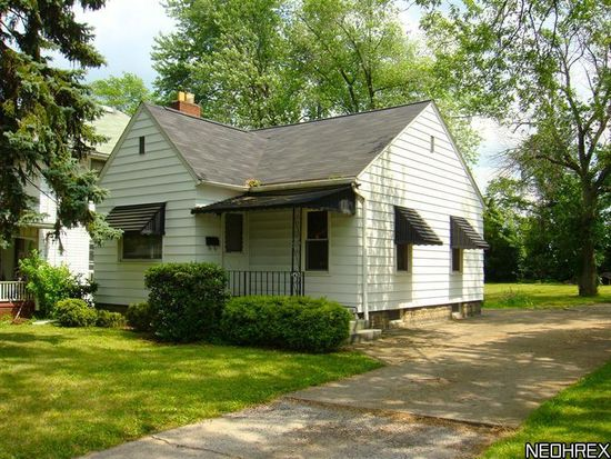 2431 Vestal Rd, Youngstown, OH 44509