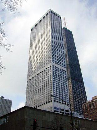 180 E Pearson St APT 3506, Chicago, IL 60611