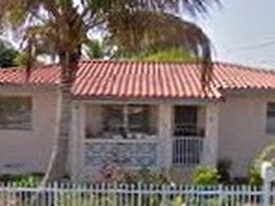 361 SW 55th Avenue Rd, Coral Gables, FL 33134