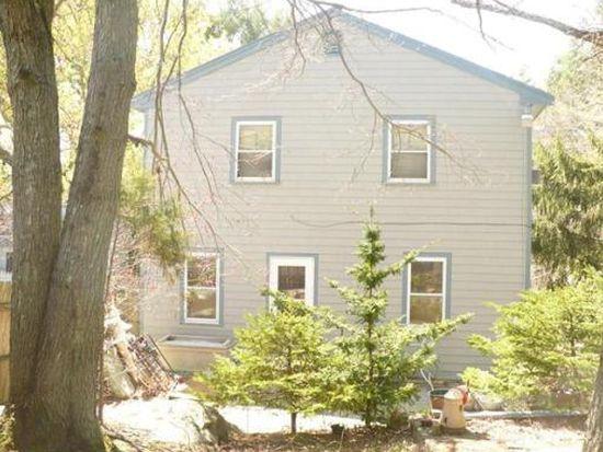 1142 Church St, New Bedford, MA 02745