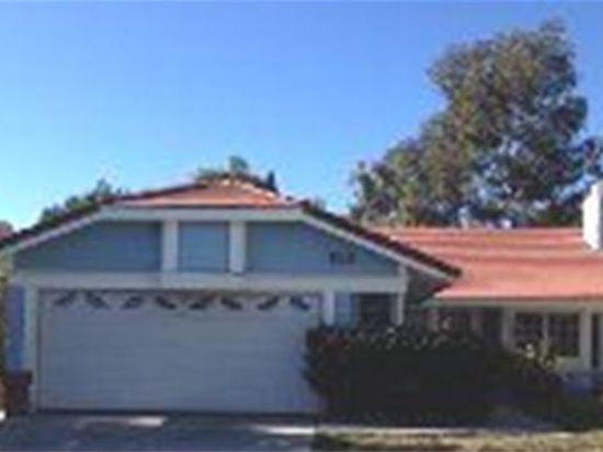 6146 Dakota Ave, Rancho Cucamonga, CA 91737