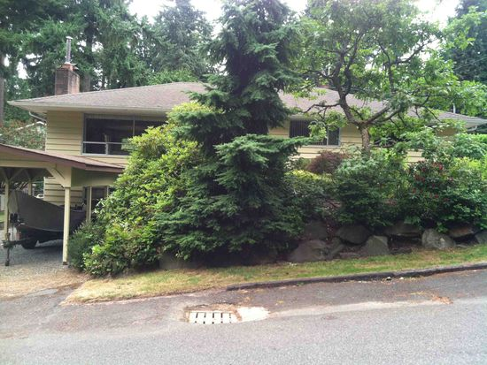 819 NE 128th St, Seattle, WA 98125