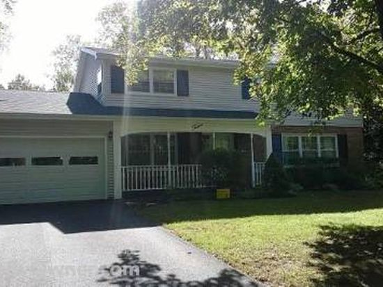 12 Strathmore Dr, Loudonville, NY 12211