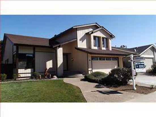 774 Seawood Way, San Jose, CA 95120