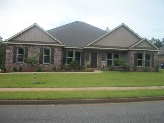2175 Turtle Creek Ln E, Mobile, AL 36695