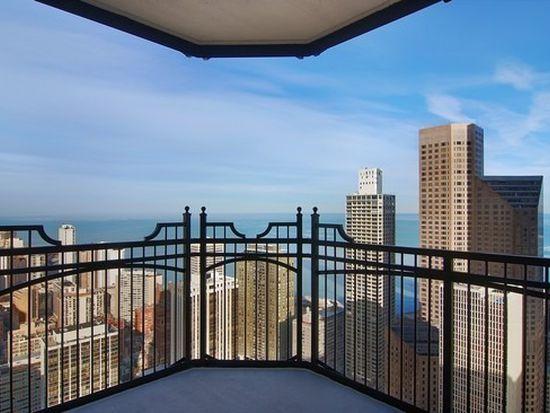 11 E Walton St # 3002, Chicago, IL 60611