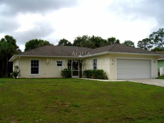 529 Oakfield Ave, Lehigh Acres, FL 33974