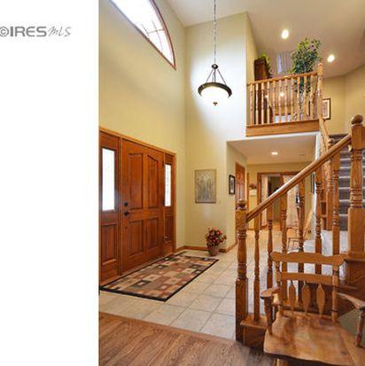 4816 Broadmoor Ct, Fort Collins, CO 80528