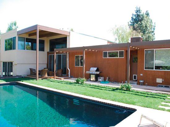 4142 Meadowridge Pl, Encino, CA 91436