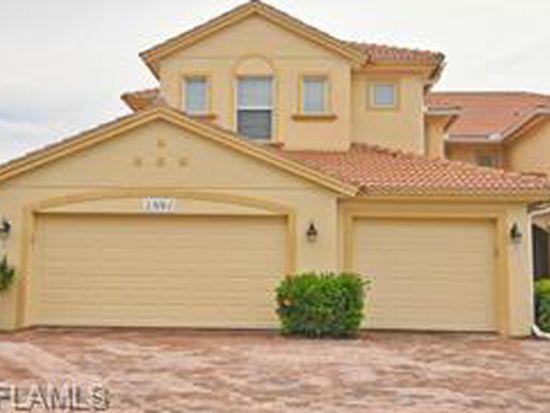 13061 Pebblebrook Point Cir APT 201, Fort Myers, FL 33905