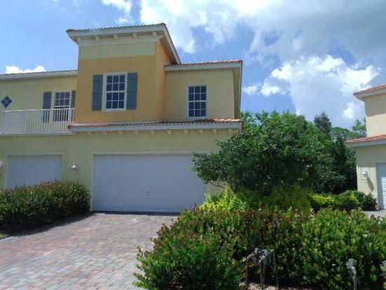16050 Via Solera Cir APT 106, Fort Myers, FL 33908