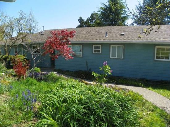12782 SE 130th Ave, Happy Valley, OR 97086