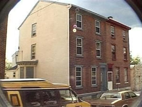 524 Green St # 1, Norristown, PA 19401