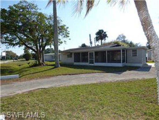 4200 Deleon St, Fort Myers, FL 33901