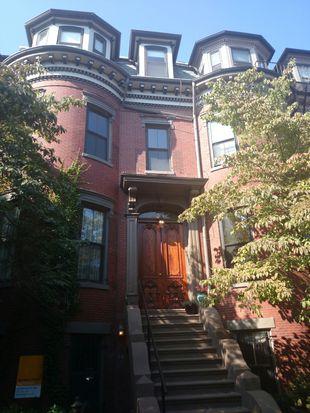34 Concord Sq, Boston, MA 02118