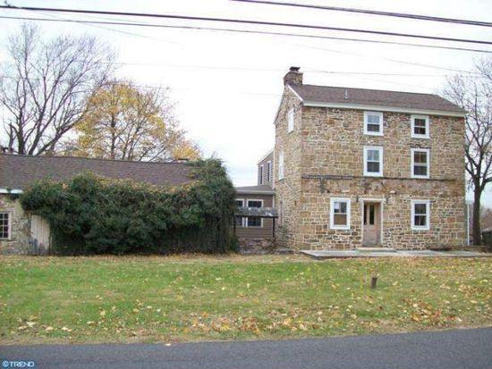 307 Church Rd, Norristown, PA 19403