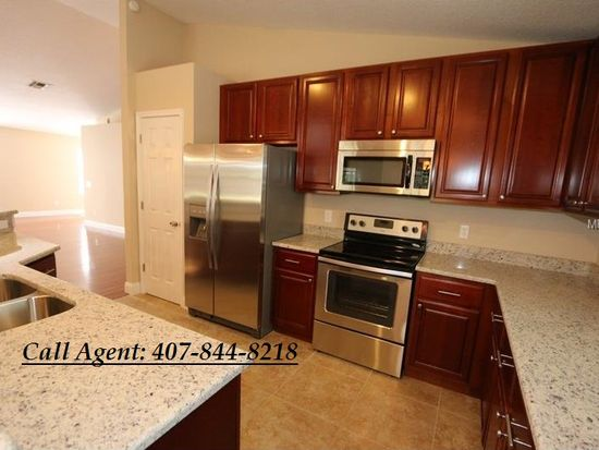 6547 Grosvenor Ln, Orlando, FL 32835