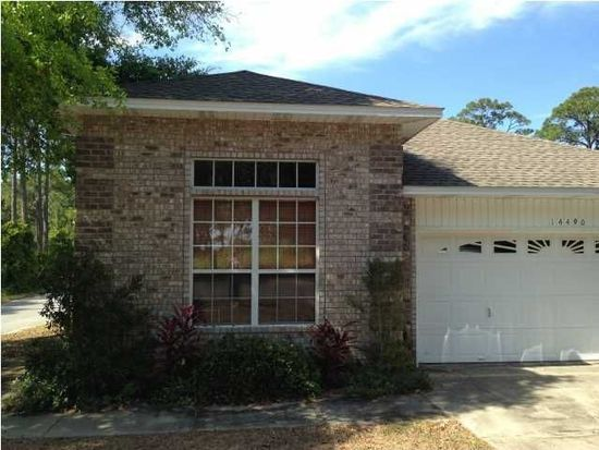 14490 Innerarity Point Rd, Pensacola, FL 32507