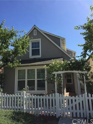 3 Lindenwood Farm, Mission Viejo, CA 92694