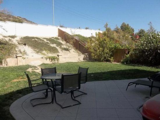 1359 Riviera Summit Rd, San Diego, CA 92154