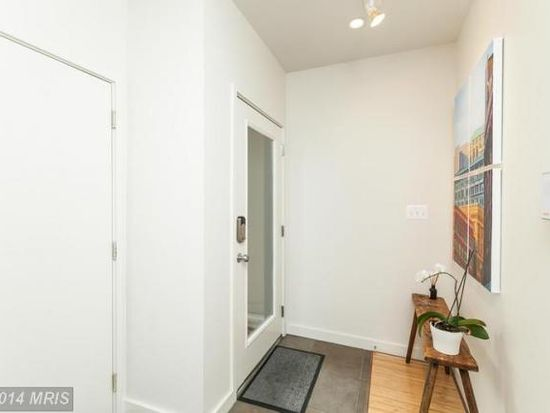 3429 Woodberry Ave, Baltimore, MD 21211